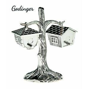 Godinger
